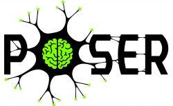ゆめ花マルシェ2020にてslackline体験を開催します。